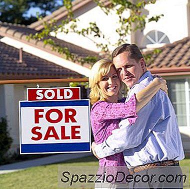 La Forma Más Efectiva De Ahorrar Para Una Casa