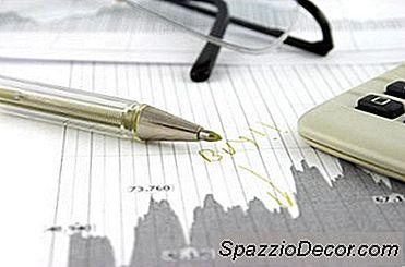Mutual Funds Vs. De Aandelenmarkt