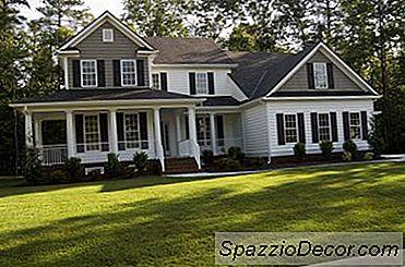 Problemas Com Um Fiador Em Uma Hipoteca