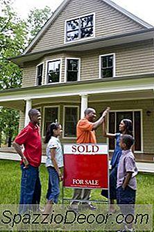 Voors En Tegens Van Particuliere Hypotheekverzekering