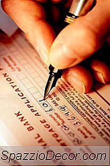 Refinanciamento Propriedades Rental
