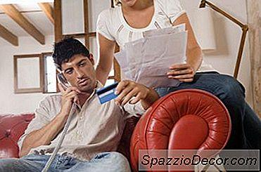 Estratégia Para Se Livrar Da Dívida De Cartão De Crédito