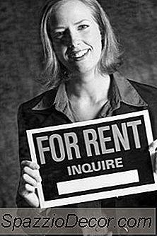 As Conseqüências Fiscais De Transformar Sua Casa Principal Em Um Aluguel