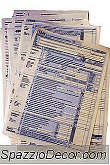 Leis Fiscais Para Desembolsos 529