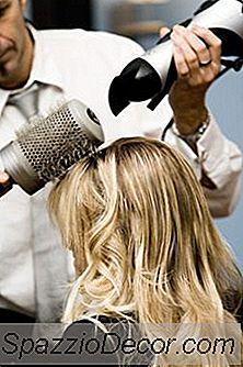 Ting, Som En Salon Booth Renter Kan Afskrive På Skatter