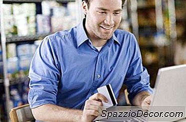 Consejos Para Reducir El Interés En La Deuda De Tarjeta De Crédito