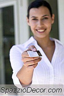 Dicas Sobre Como Negociar Uma Dívida De Cartão De Crédito