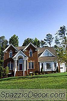 Quais São As Duas Classificações Primárias De Um Empréstimo Hipotecário?