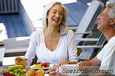 Wat Kun Je Als Veganist Eten?