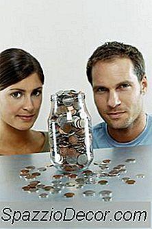 Ce Este O Investiție Bună Pentru Cineva În 20S-Ul Lui?