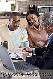 O Que É Uma Linha De Crédito Hipotecário?