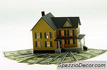 Que Empréstimo Devo Obter Se Não Planejar Viver Em Casa?