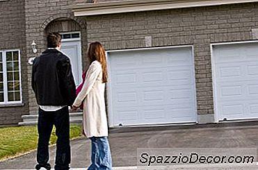Que Percentagem De Sua Renda Deve Ser Aplicada A Sua Hipoteca?