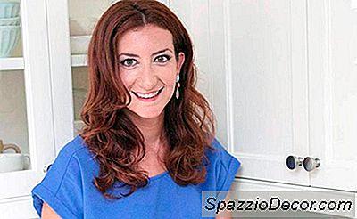 15 Minute Cu Expert Cupcake Alison Riede