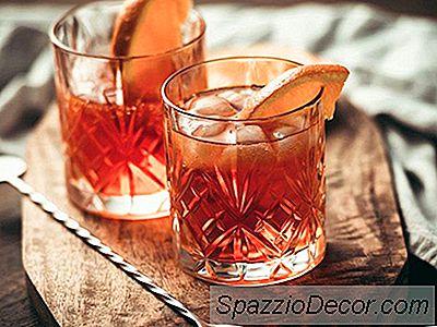 Guida Completa Al Whisky