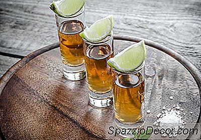 Instant Expert: Tequila Voor Volwassenen