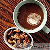 Opskrift Af Dagen: Hot Buttered Bourbon