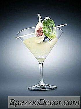 S-Au Zdrobit Sau S-Au Amestecat? 5 Popular Martinis