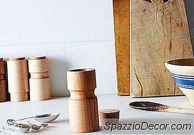 Soluções De Armazenamento De Cozinha 11 Que São Mais Feias