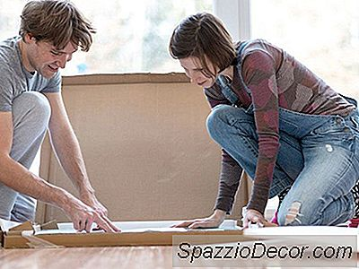 8 Easy Do-It-Yourself Renovations
