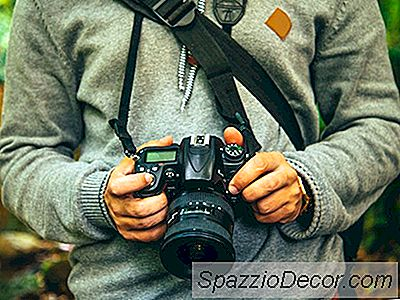 Como Comprar Uma Câmera Digital