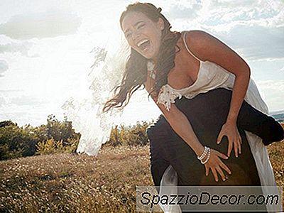 Como Exibir Suas Fotos Do Casamento