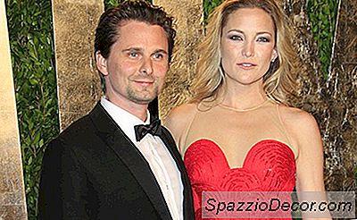 Kate Hudson, Matthew Bellamy Y Más Parejas Famosas Que Tienen Sus Propias Etiquetas De Vino