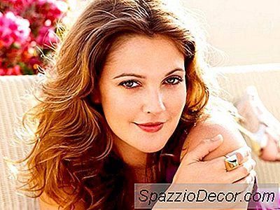 Relación Retrospectiva: Los Amores Del Pasado De Drew Barrymore