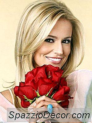 Nos Gusta Mirar: ¿Quién Es Exactamente Emily Maynard, 'The Bachelorette'?