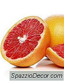 Os Melhores Alimentos Para Impulsionar O Metabolismo