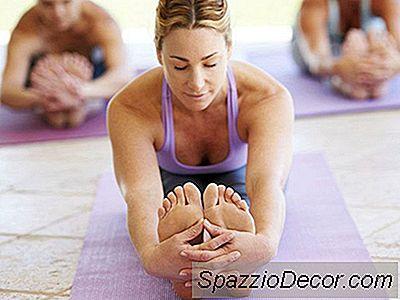 Como Obter Um Corpo De Pilates