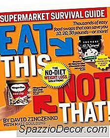Proteine: Mangia Questo, Non Quello