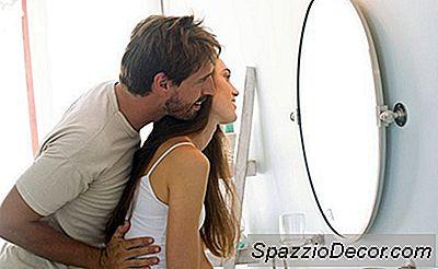 20 (Fun!) Domande Da Chiedere Al Tuo Partner