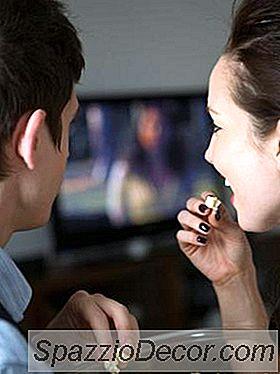 Dating osoittaa on Hulu