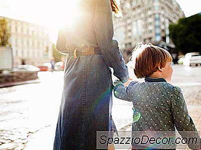 8 Lucruri Pe Care Nu Le Poți Face Odată Ce Ai Un Copil