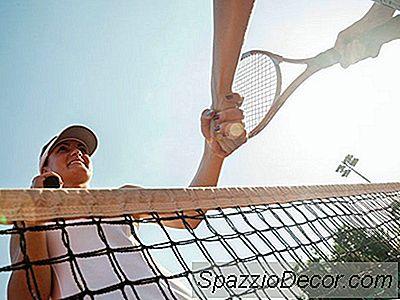 Os Melhores Esportes 5 Para Casais