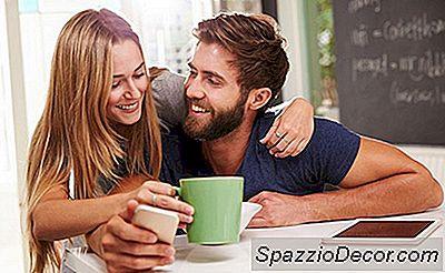 Fai Un Elenco Dei Momenti Più Felici Di 3 Nel Tuo Matrimonio