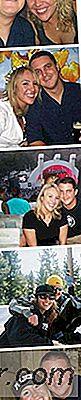 Real Par: Nikki &Amp; Brad