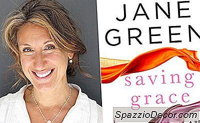Los Autores De Relaciones Se Vuelven Reales Con El Nido: Un Ensayo De Jane Green
