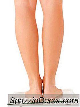 nahé dospívající s obrázky sex www sex sex vido