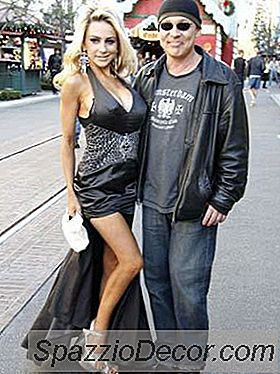 The Top 10 Train Wreck Couples Di 2011