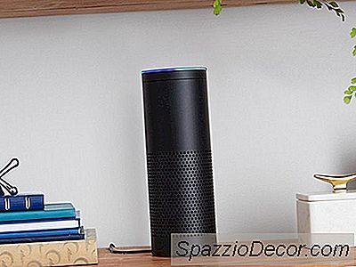10 Bedste Tech Gadgets Til Dit Hjem