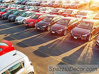 10 Ting, Der Ikke Skal Siges, Når Man Køber En Bil