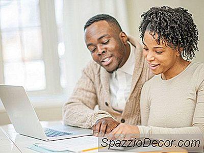 ¿Cómo Afecta La Vida Juntos A Tus Finanzas?