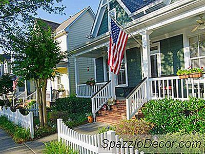 Een Huis Verkopen Op Craigslist: Dos And Don'TS
