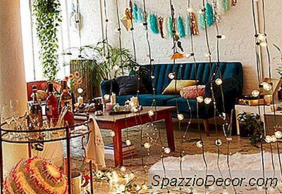 3 Modi Per Creare Uno Spazio Perfetto Per Feste In Interni