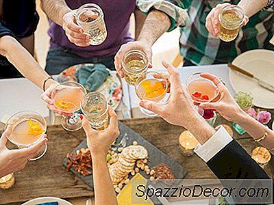 Temi Divertenti Per Cocktail Party 5