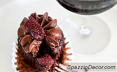 5 Must-Try Cupcakes A Tema San Valentino