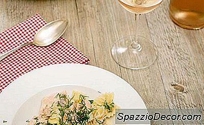 5 Summer Wines + Le Loro Perfette Combinazioni Di Ricette