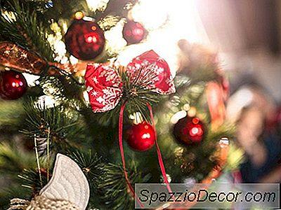 6 Ornamente De Sărbătoare Minunate
